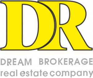 Dream Brokerage